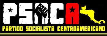 Resultado de imagen para PSOCA  Guatemala